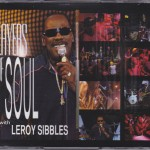 layersofsoulcover