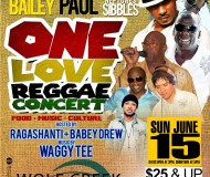 one love reggae 061514 (1)