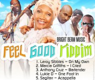 cd_leroysibbles_feelgoodriddim600