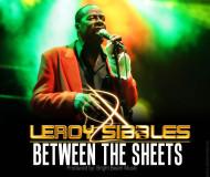 cd_Leroysibbles_BetweenTheSheets