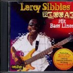 LEROY SIBBLES Product Tags Satta : Official Website leroysibbles com